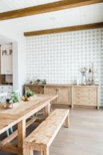 Best Modern Farmhouse Kitchen Coloring Ideas with Creative Farmhouse Kitchen Backsplashes and Colorful Kitchen Decorations Part 52