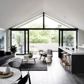 Best Open Kitchen Living And Dining Concepts Perfect For Modern And Traditional Interior Styles (12)