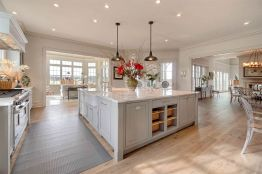 Best Open Kitchen Living And Dining Concepts Perfect For Modern And Traditional Interior Styles (38)