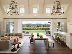 Best Open Kitchen Living And Dining Concepts Perfect For Modern And Traditional Interior Styles (42)