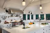 Modern Farmhouse Kitchens Inspirations Part 41