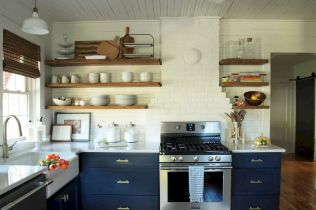 Modern Farmhouse Kitchens Inspirations Part 59