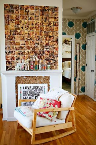 Simple image and Arrangement Tips to Make your Own Gallery Wall Ideas Part 4