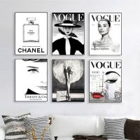 Simple image and Arrangement Tips to Make your Own Gallery Wall Ideas Part 62