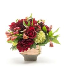 Thanksgiving Floral Arrangement Ideas and Autumn Flowers Decoration Best Used for Thanksgiving centerpiece and Decorations Part 35