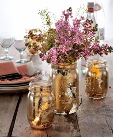 Thanksgiving Floral Arrangement Ideas and Autumn Flowers Decoration Best Used for Thanksgiving centerpiece and Decorations Part 50