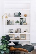 Affordable Ideas Floating Shelf for Living Room Part 14