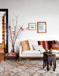 Bohemian Home Decorating Inspiration Part 28