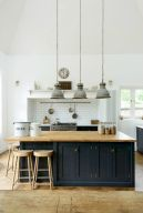 Neutral Paint for Kitchen That Never Looks Out of Date Part 34