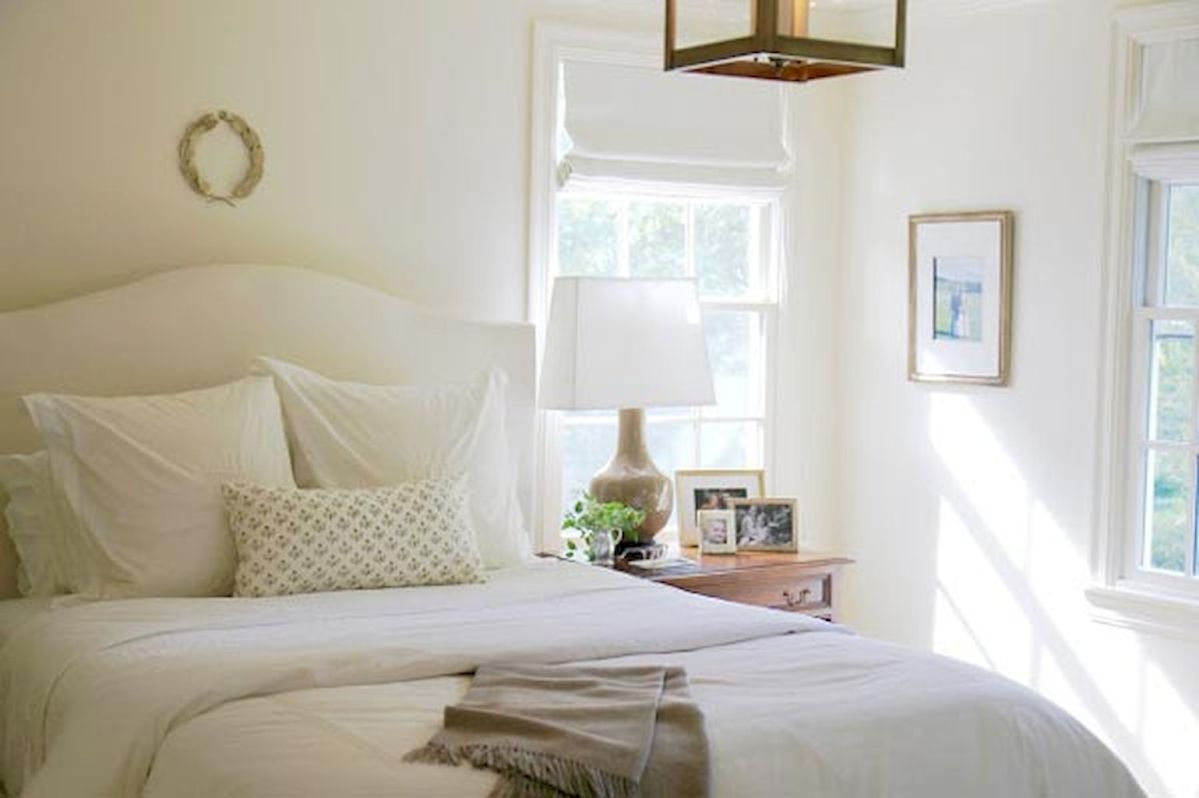 White Bedroom Decorating Ideas with Refreshing Concepts Part 43