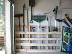 DIY Projects with Wood Pallets Part 31
