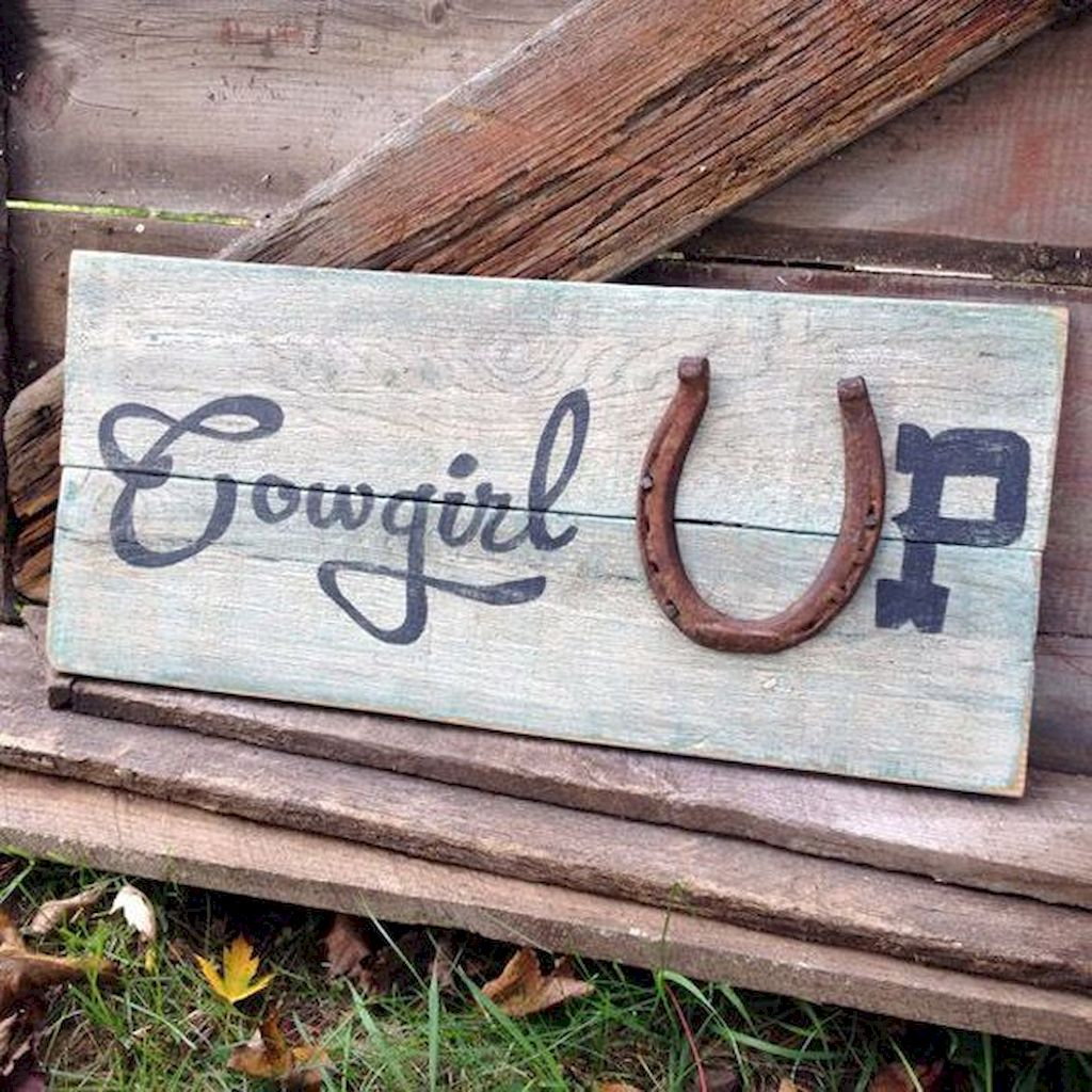 DIY Projects with Wood Pallets Part 32