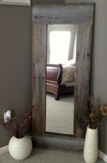 DIY Projects with Wood Pallets You Can Try at Home Part 43