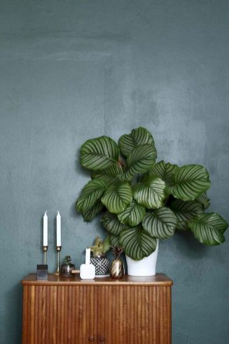 Artful Wall Accent to Improve Your Interior Look Part 15