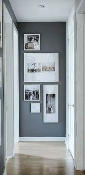 Artful Wall Accent to Improve Your Interior Look Part 23