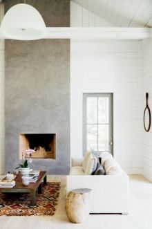 Artful Wall Accent to Improve Your Interior Look Part 29