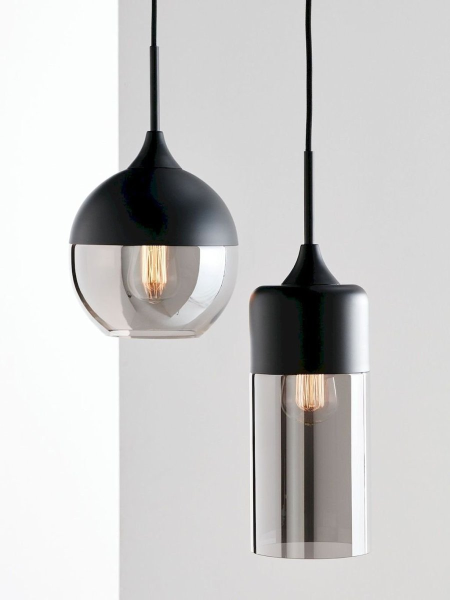 Artistic Pendant Lighting Combining Modern and Vintage Concepts Part 10