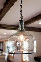 Artistic Pendant Lighting Combining Modern and Vintage Concepts Part 3