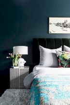 Bedroom Side Table Designs with very Strong Characteristic Part 3