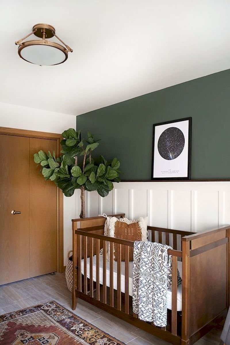 Best Interior Wall Color Ideas for 2019 Part 13