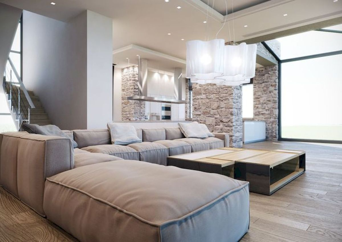 Best Interior Wall Color Ideas for 2019 Part 2