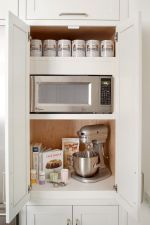 Best Kitchen Organization and Storage Ideas to Make the Kitchen Looks Neat and Clean Part 1