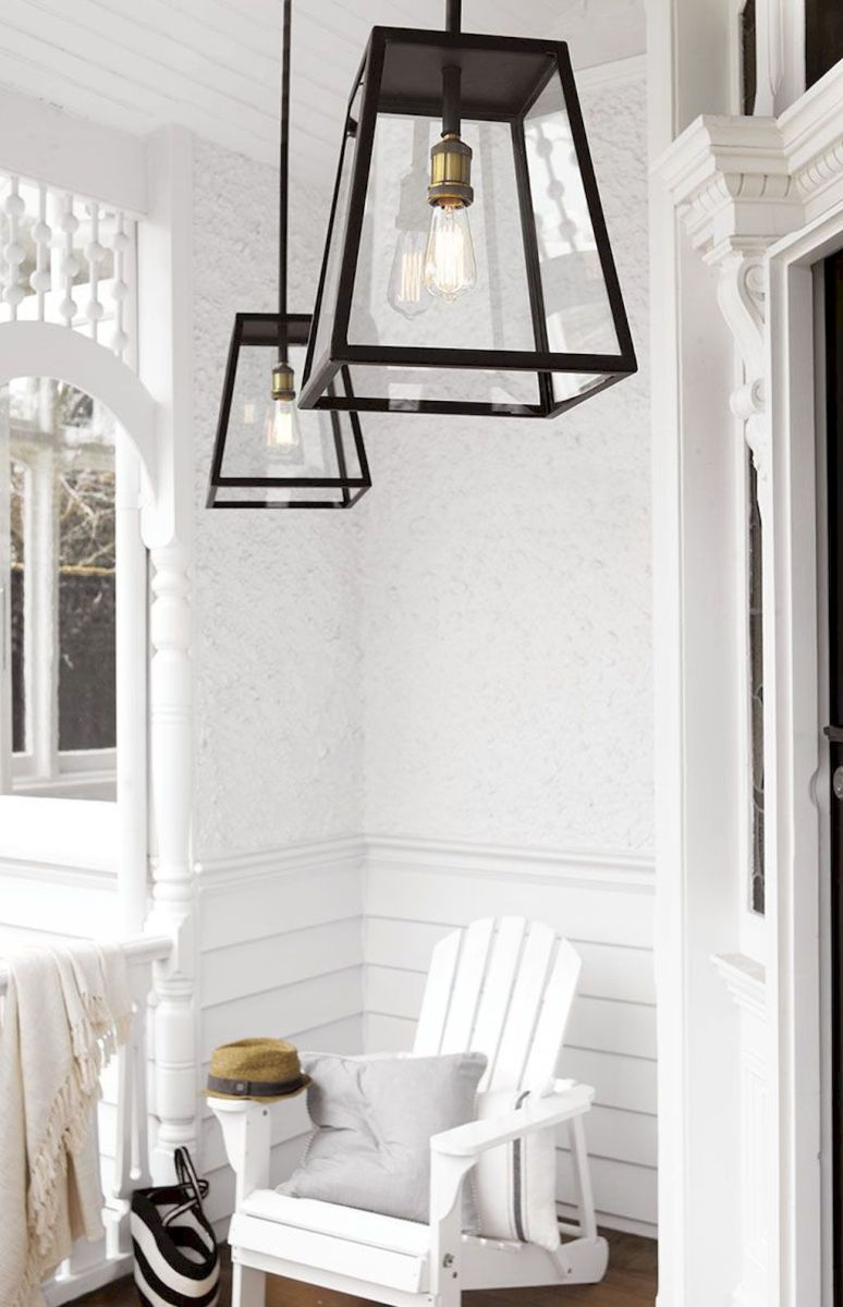 Decorative pendant lighting with artsy designs Part 22