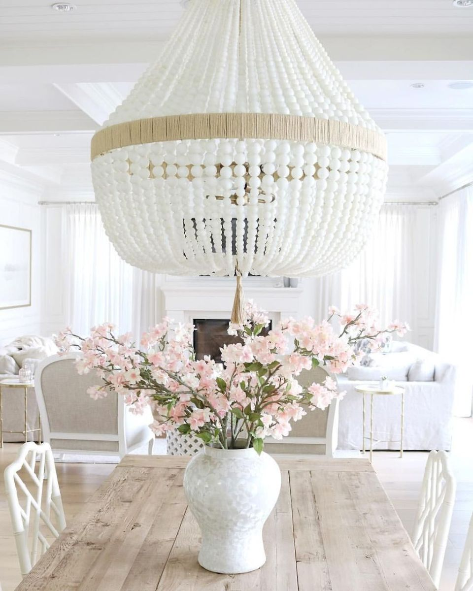 Decorative pendant lighting with artsy designs Part 29