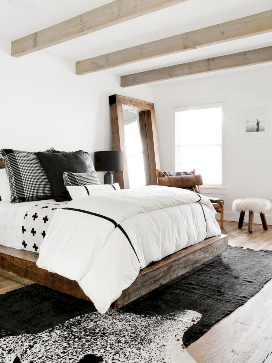 Easy Bedroom Decoration with Cozy Bedroom Sheet Ideas Part 36