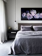 Master Bedroom On Budget Renovation Ideas with really Simple Decoration Part 37