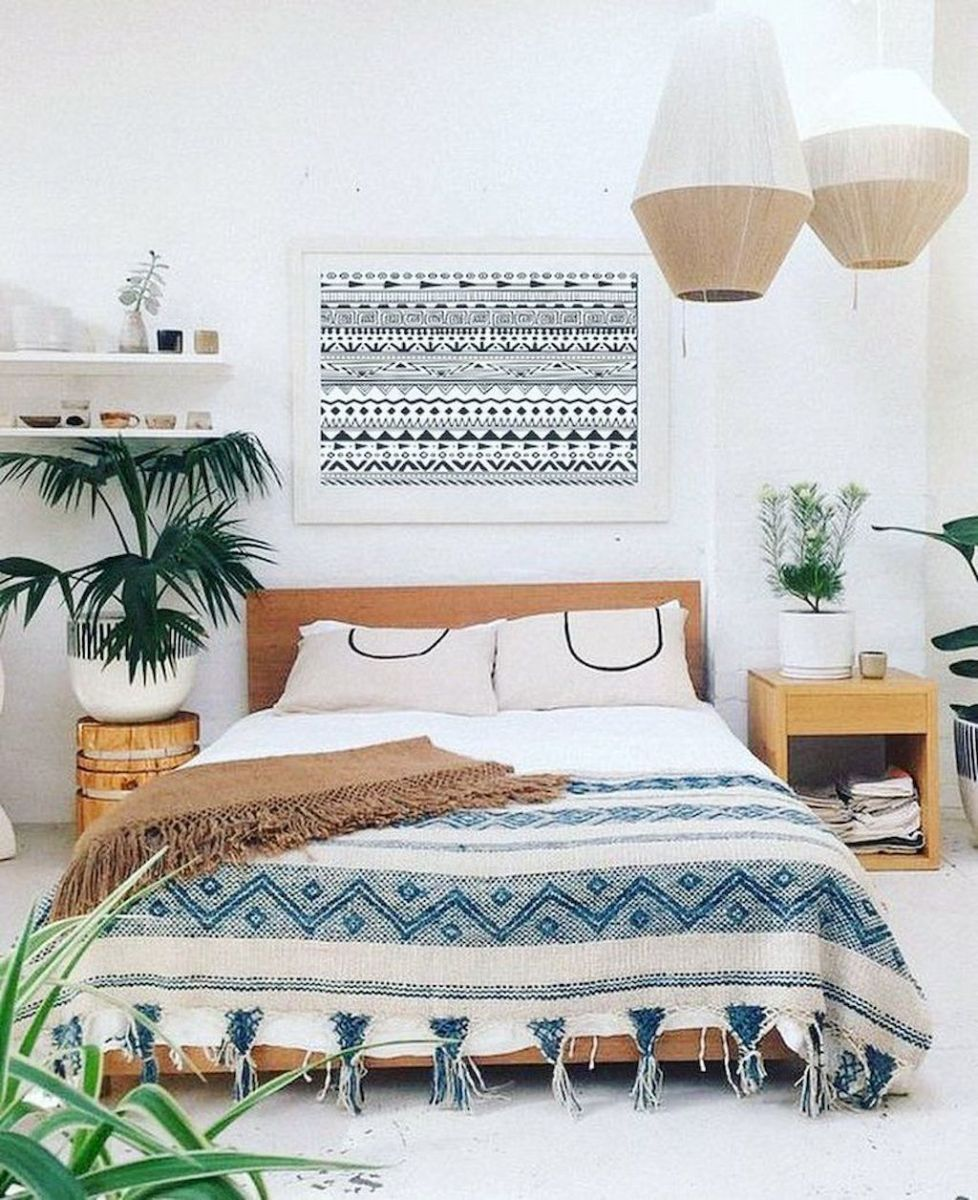 Master Bedroom On Budget Renovation Ideas with really Simple Decoration Part 45