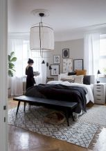 Master Bedroom On Budget Renovation Ideas with really Simple Decoration Part 58