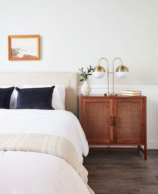 Master Bedroom On Budget Renovation Ideas with really Simple Decoration Part 65