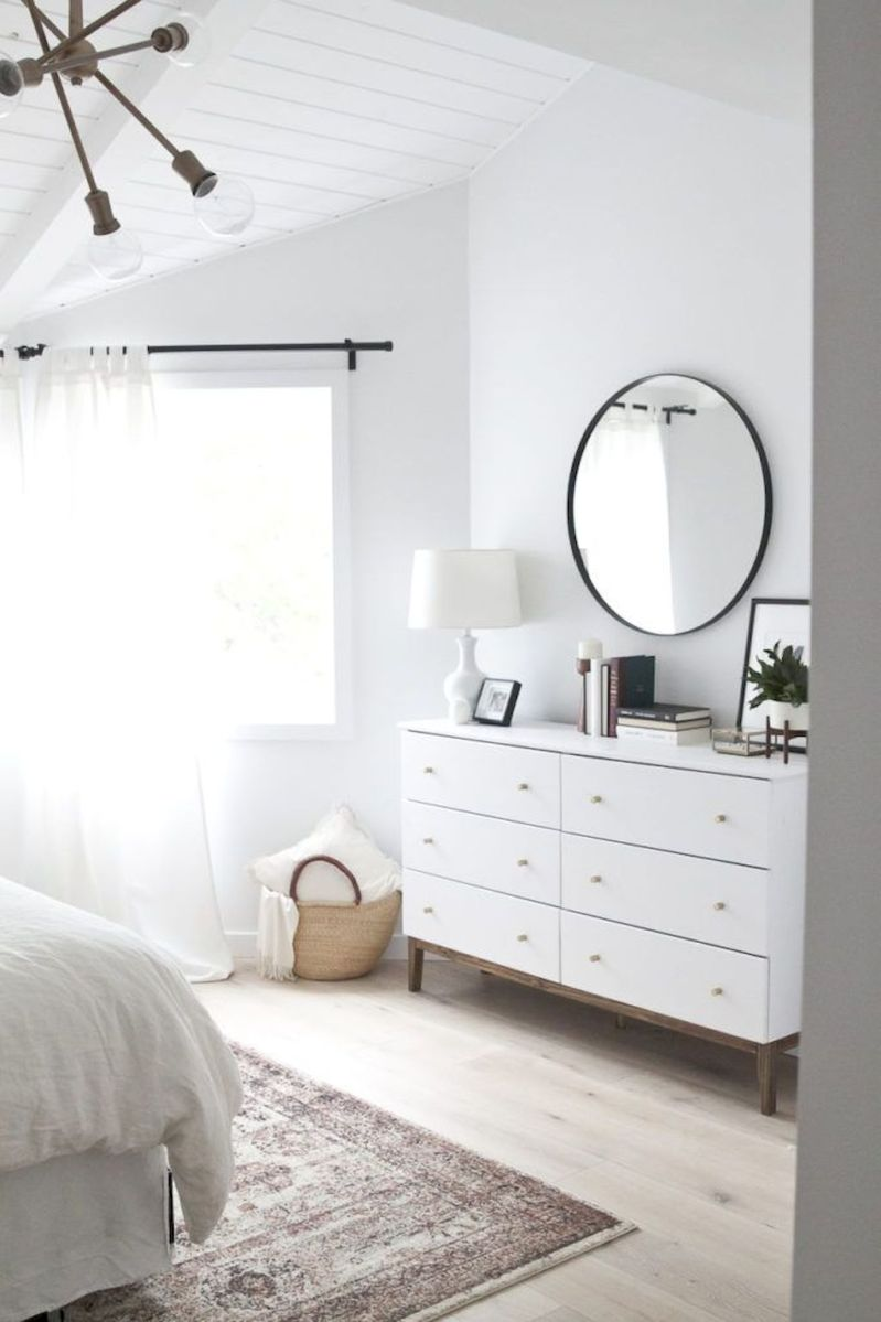Minimalist Furniture Designs in Simple Home concept for 2019 Part 8