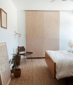 Minimalist Furniture Designs in Simple Home concept for 2019 Part 9