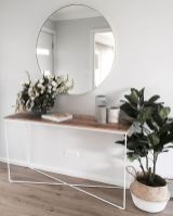 Modern Furniture Design Made from Woods Part 20