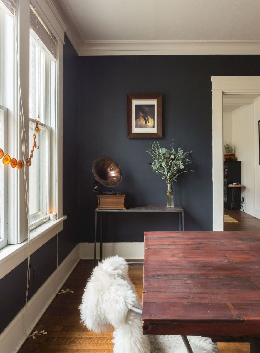 Modern Interior Color Ideas for 2019 Part 42