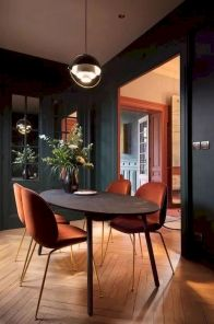 Modern Interior Color Ideas for 2019 Part 47