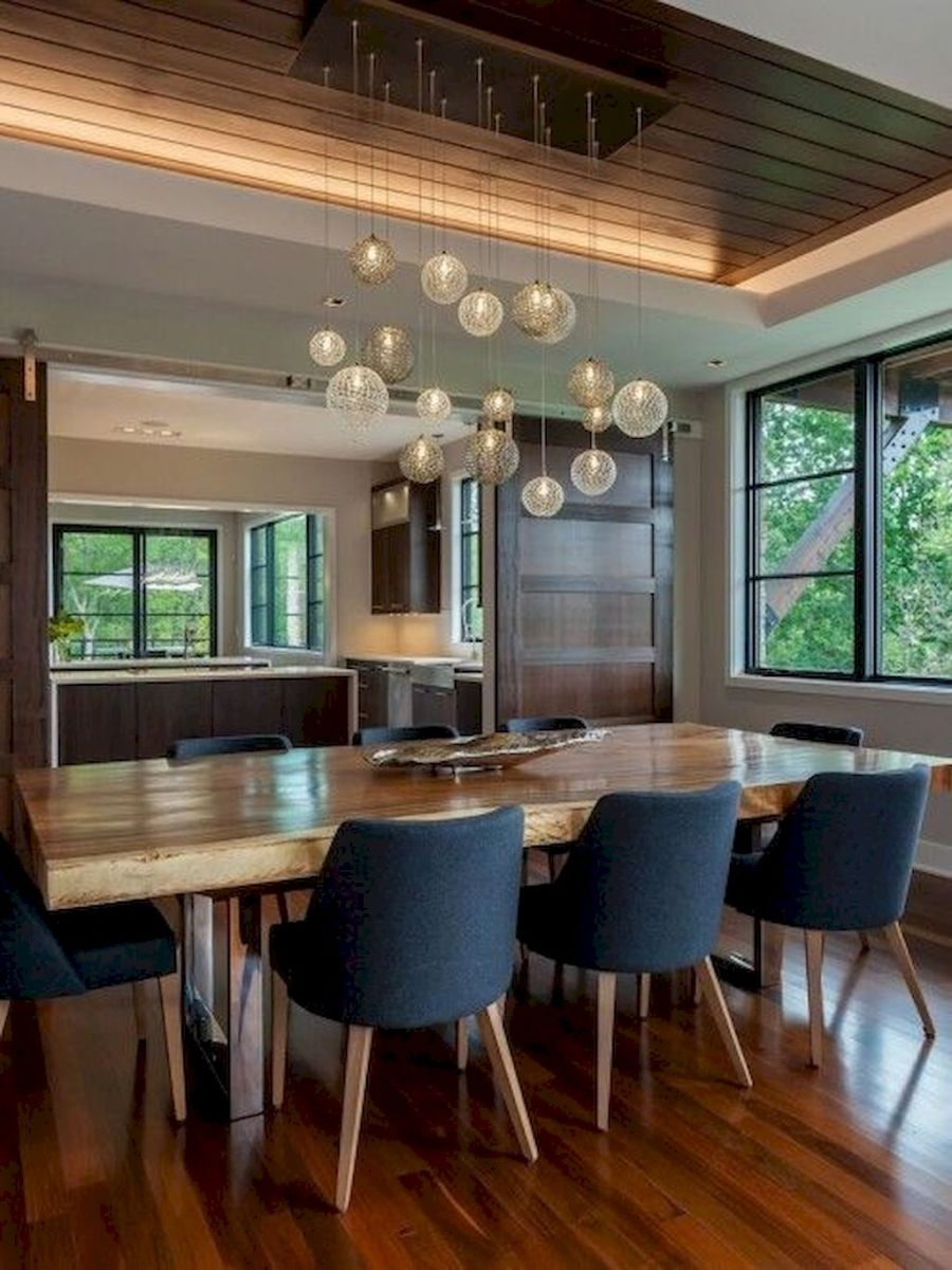 Modern Interior Color Ideas for 2019 Part 48