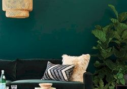 Modern Interior Color Ideas for 2019 Part 51
