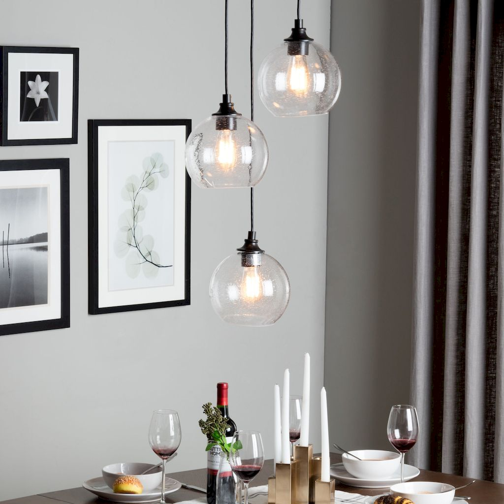 Modern Pendant Lighting Concept for Innovative Lighting Schemes Part 39