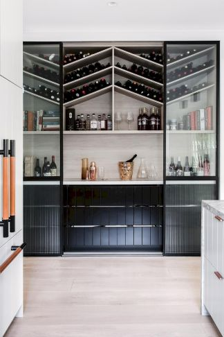Pantry Kitchen Organization Ideas for Small Kitchens Part 13