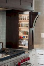 Pantry Kitchen Organization Ideas for Small Kitchens Part 40