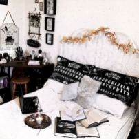 Small Bedroom remodeling Ideas to Give Better Sleeping Experiences Part 18