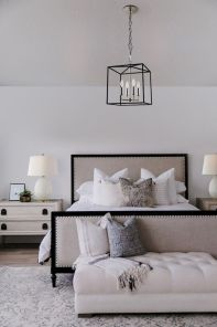 Small Bedroom remodeling Ideas to Give Better Sleeping Experiences Part 38