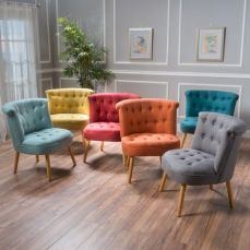 Colorful Home with Amazing Colored Furniture and Accessories Part 11