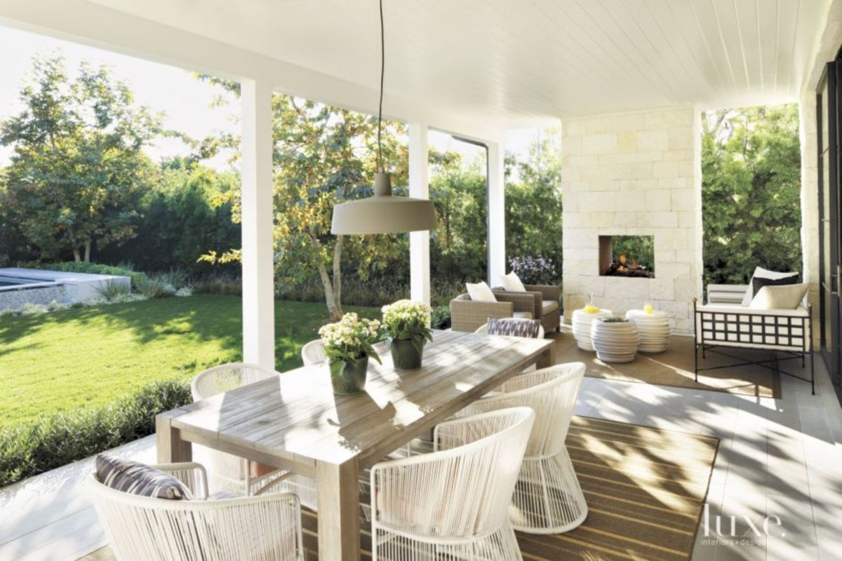 Open living space and porch design as special space to gather and enjoy your landscape (12)