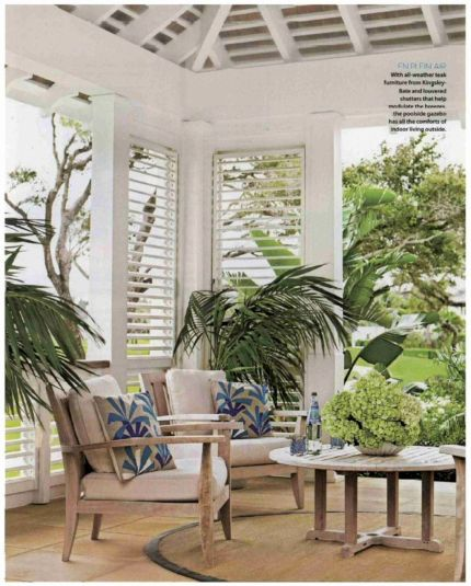 Open living space and porch design as special space to gather and enjoy your landscape (19)