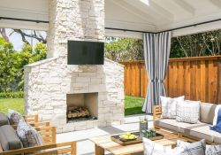 Open living space and porch design as special space to gather and enjoy your landscape (21)