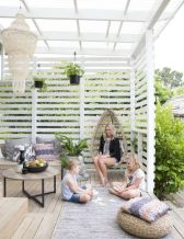 Open living space and porch design as special space to gather and enjoy your landscape (3)